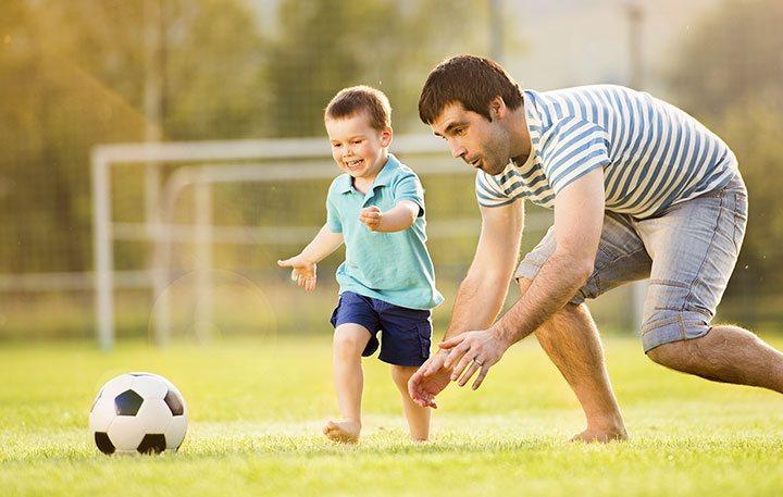Children Osteopathy Img2