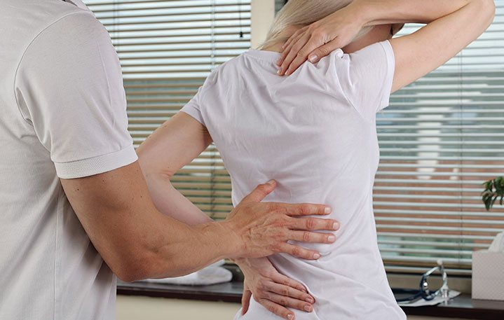 Osteopathy Services Img2